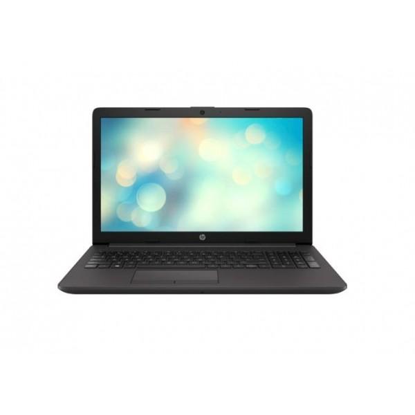 """HP 255 G7 150A8EA Athlon Silver 3050U 8GB 1TB O/B Radeon R3 15.6"""" DOS Notebook"""