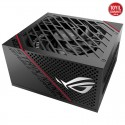 ASUS 1000W 80+ GOLD ROG STRIX 1000G 13.5cm Fanlı APFC Tam Modüler Power Supply