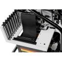 THERMALTAKE AC-053-CN1OTN-C1 PCI-e X16 Riser Cable
