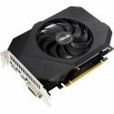 Asus NVIDIA GeForce GTX 1650 Phoenix OC PH-GTX1650-O4GD6 4 GB GDDR6 128 Bit Ekran Kartı