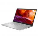 """Asus X415JA-BV012 i3-1005G1 4 GB RAM 256 GB SSD 14"""" Free Dos HD Dizüstü Bilgisayar"""