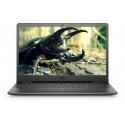 Dell Vostro 3500 FB115F82N i5-1135G7 8 GB 256 GB SSD 15.6