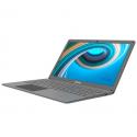 Technopc TA15BR5 Ryzen 5-3500U 8 GB RAM 512 GB SSD 15.6