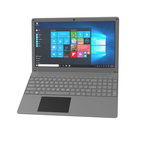 Technopc TA15BR7 Ryzen 7-3700U 16 GB 512 GB SSD 15.6