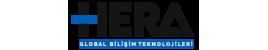 Hera Global Bilişim Teknolojileri İç ve Dış Tic. Ltd. Şti.