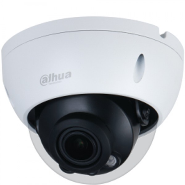 DAHUA (IPC-HDBW2431R-ZS-27135-S2) 1/3 CMOS 4MP 2.7MM-13.5MM